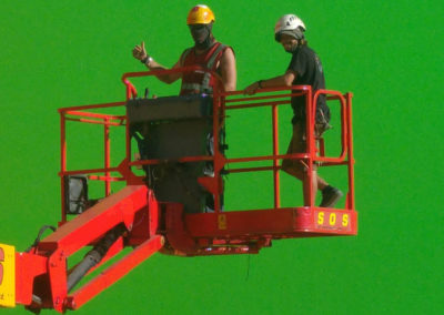 certified-film-Rigging-crew-cape-town-south-africa1