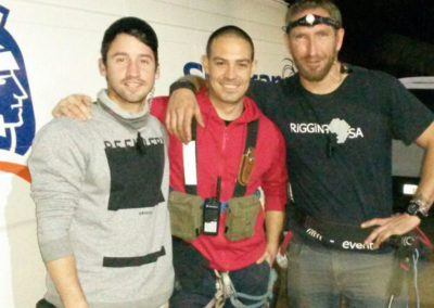 certified-film-Rigging-crew-cape-town-south-africa2