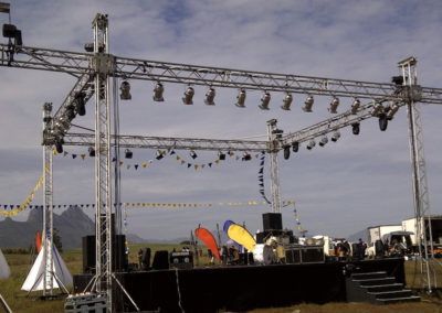 riggingsa-riggers-cranes-film-tv-exhibitions-theatre-corporate-events-cape-town-johannesburg-south-africa-ground-support9