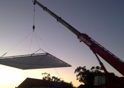riggingsa-riggers-cranes-film-tv-exhibitions-theatre-corporate-events-cape-town-johannesburg-south-africa55
