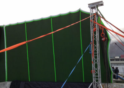 riggingsa-riggers-cranes-film-tv-exhibitions-theatre-corporate-events-cape-town-johannesburg-south-africagroundsuppor1t