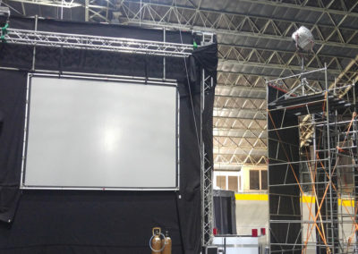 riggingsa-riggers-cranes-film-tv-exhibitions-theatre-corporate-events-cape-town-johannesburg-south-africagroundsupport2