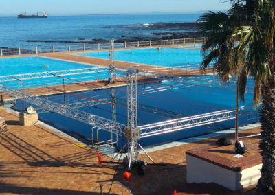 riggingsa-riggers-cranes-film-tv-exhibitions-theatre-corporate-events-cape-town-johannesburg-south-africagroundsupport4