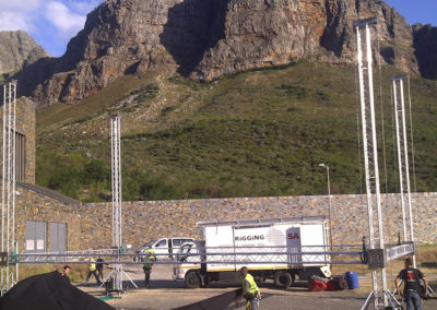 riggingsa-riggers-cranes-film-tv-exhibitions-theatre-corporate-events-cape-town-johannesburg-south-africagroundsupport6